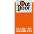 2011_07_OutdoorIndustryAward
